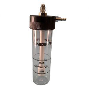 Humidifier-Bottle-100-ml-Metal-Screw-on-Type