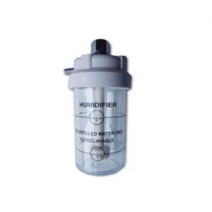 Humidifier-Bottle-200-Ml-Nut-On-Type