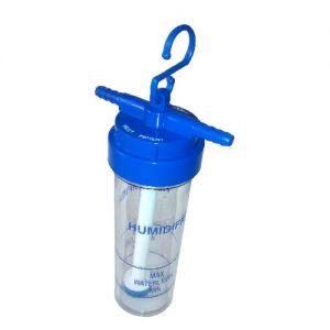 Humidifier-Bottle-250ml-S-Hook-Type