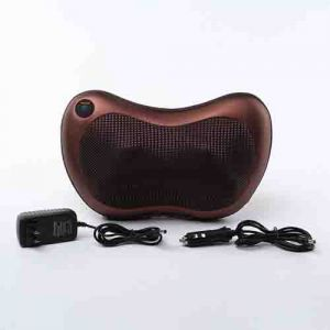 Infrared Heat for Neck, Back and Body Massager