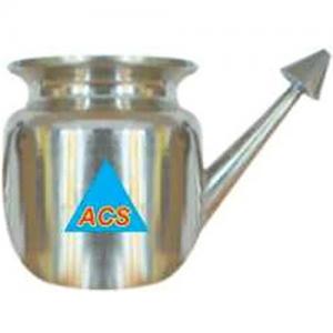 ACS Jal Neti Lota - Steel