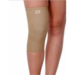 knee-cap-elastic