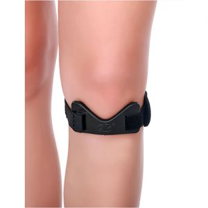 Knee Guard (Uni)