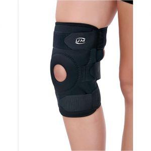 Knee Hinge Brace Drytex-XXL