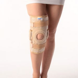 hinged-elastic-support-with-patella-open