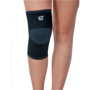 Knee Support Comfort - Large