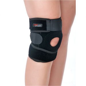 Knee Support Compact (Neoprene) - Universal