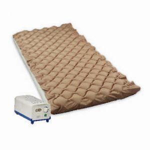 Medical Air Bed matteress
