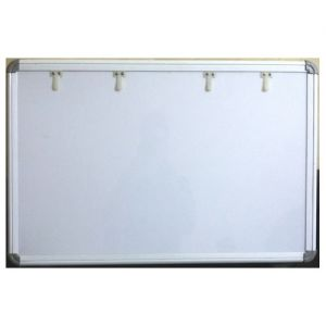 LED X- Ray View Box Double film with sensor
