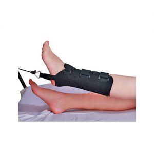 LEG TRACTION BRACE (MEDIUM)