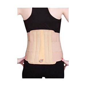 lumbar-corset-w-strap