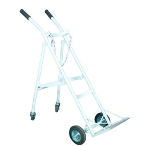 M-S-Powder-Coated-Trolly-for-D-type-cylinder