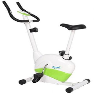 Magnetic Bike RH-B-1200