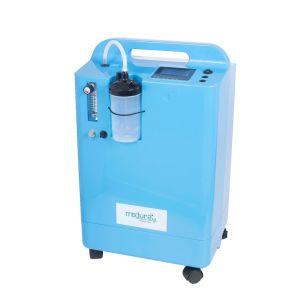 Medura Oxygen Concentrator