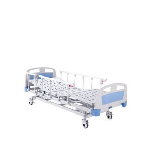 motorized-3-function-bed