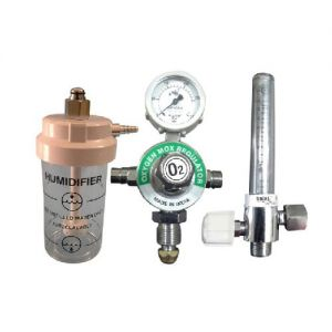 Mox-Oxygen-Regulator-BPC-Flowmeter-&-Humidifier-Bottle