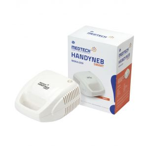 Handyneb Nebulizer Smart