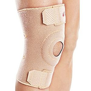 neoprene-knee-wrap