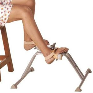 new-cycle-exerciser