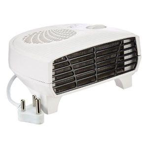 Orpat OEH -1220 Fan Heater (2000 Watt )