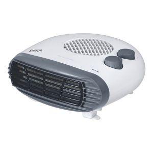 Orpat 2000-Watt Element Fan Heater