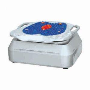 Oxygen & Blood Circulation Machine - II Super