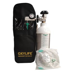 Oxylife-Kit-2-.-2-(with-Click-Type-Regulator)