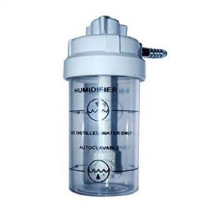 oxylife-humidifier-bottle-for-oxygen-concentrator