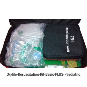 Oxylife-Resuscitation-Kit-Basic-PLUS-Paediatric