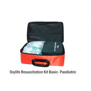 Oxylife-Resuscitation-Kit-Basic-Paediatric