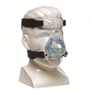 comfortgel-blue-nasal-mask