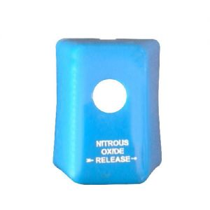 plastic-cover-nitrous-oxide-pack-of-qty-10