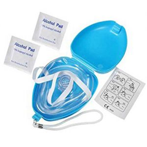 pocket-cpr-mask-2