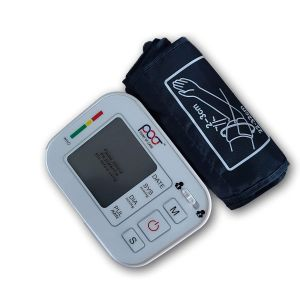 POCT PBM-05 Digital Blood Pressure Monitor