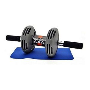 PowerStretch Roller Total Body Exerciser