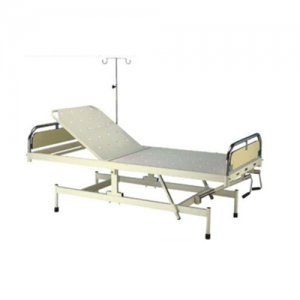 Recovery Bed
