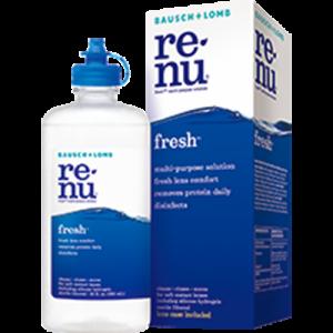 Renu Fresh 355ml