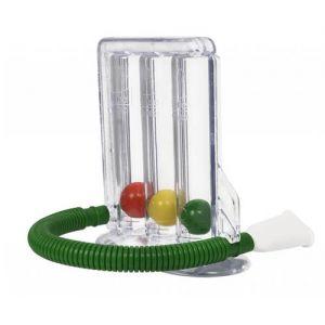 Respiratory-Exerciser