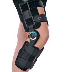 rom-knee-brace-adjuster