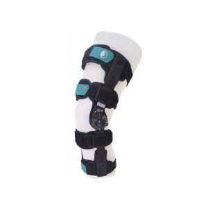 rom-knee-brace-adjuster