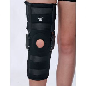 rom-knee-brace