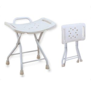 Shower Chair RH-790