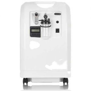 Silvii Oxygen Concentrator KS-5