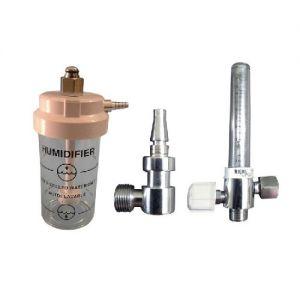 Single-Pipeline-Adaptor-BPC-Flowmeter-&-Humidifier-Bottle-COMBO-OFFER