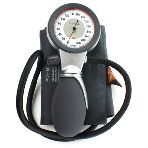 Sphygmomanometer Gamma G5