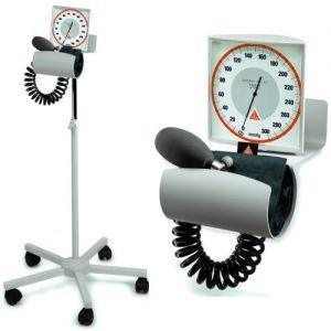 Sphygmomanometer Gamma XXL