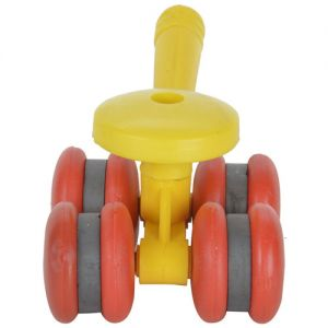spine-roller-for-acupresure