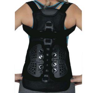 Spinotech Talyors Brace - Posture Brace