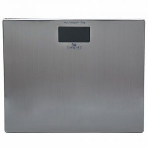 Stainless Steel Weighing Scale EC3213