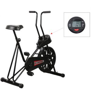 Static Cycling Exerciser